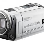 JAY-tech DDV-H12z Full HD Camcorder für 99,95€ inkl. Versand