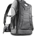 Mantona SLR-Rucksack Trekking (mit Diebstahlschutz und Stativhalterung) für 45,03€ inkl. Versand
