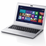 eBay: Sony VAIO T11 Notebook (11,6″, i3-3217U 1,8GHz, 4GB Ram, 320GB HDD, Windows 8) für 489€ inkl. Versand