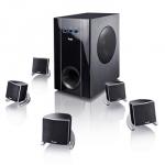 eBay: Teufel Concept E100 5.1 Lautsprechersystem für 139,99€ inkl. Versand