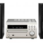 Denon D-M39 RCD-M39 Micro Anlage für 269€ inkl. Versand