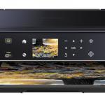 Epson Expression Premium XP-600 3-in-1 Multifunktionsdrucker für 100€ inkl. Versand