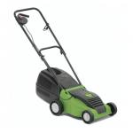 eBay: Wolf-Garten Mastercut MC 32 Rasenmäher (900 Watt) für 45,99€ inkl. Versand