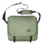 Amazon: VAUDE Tasche Torpet (35 x 43 x 13 cm) für nur 28,56€ inkl. Versand