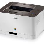 Samsung CLP-365 Farblaserdrucker für 79,90€ inkl. Versand