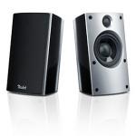 Teufel PC Stereo-Lautsprecher Concept B 20 für 71,99€ inkl. Versand