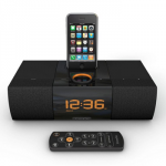 XtremeMac IPU-LSS-13 Luna SST Docking Station mit abnehmbarem Lautsprecher für 29,99€ inkl. Versand