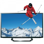 eBay: LG 32LM620S 3D LED-TV (32″, Full HD, 400Hz, DVB-T) für 399€ inkl. Versand