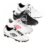 eBay: Verschiedene Fußballschuhe von Umbro für je 19,99€ inkl. Versand
