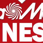 Viele Angebote im Media Markt Onlineshop ab dem 10.4.2013