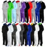 eBay: Verschiedene Jogginganzüge in 20 Farben von Hoodboyz für je 39,90€ inkl. Versand