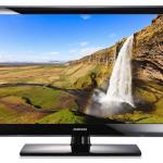 Samsung UE32EH4000 32 Zoll LED Fernseher (HD ready) für 228€ inkl. Versand