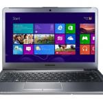 Samsung Serie 5 530U3C A0N Ultrabook (13,3″, i5-3317U, 4GB Ram, 500GB HDD) für 569€ inkl. Versand