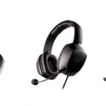 Verschiedene Gaming Headsets in den Amazon Warehousedeals