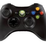 Xbox 360 Wireless Controller für 22,00€ inkl. Versand