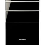 Medion PC (i5 3GHz, 4GB Ram, 1TB HDD, WLAN, HDMI, USB 3.0) für 369,99€ inkl. Versand