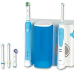 Oral-B Professional Care 500 Center für 61,99€ inkl. Versand