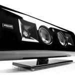 Klipsch Gallery G-17 AirPlay Lautsprecher für 235,90€ inkl. Versand