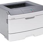 Dell 2230d – günstiger S/W-Laserdrucker mit Duplex-Funktion für 49,95€ inkl. Versand