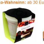 Amazon: Schoko-Wahnsinn – ab 30€ gibt es satte 60% Rabatt