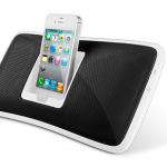 Logitech S315i Lautsprechersystem für iPod und iPhone für 26,94€ inkl. Versand