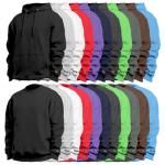 Southpole Herren Pullover in verschiedenen Farben für je 16,99€ inkl. Versand