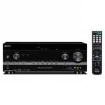 Technik Angebote: AV Receiver, Fernseher, Navi, Heimkinosystem, PC Tastatur uvm.