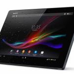Sony Xperia Tablet Z SGP 311DE (16 GB, Wi-Fi) für 449€ inkl. Versand