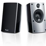 Teufel Concept B 20 PC Stereo-Lautsprecher für 72,79€ inkl. Versand