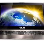 Asus Zenbook Prime UX31A-R4003H 13,3″ Ultrabook für 986,56€ (Zustand: sehr gut)