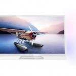 Amazon Technik und Elektronik Angebote der KW 18