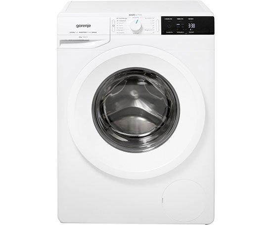 Waschmaschine Gorenje Angebot Deal Sparen