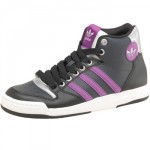 Adidas Originals Damen Midiru Court Sneakers für 29,99€ inkl. Versand