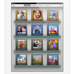 Apple iPad 4 Retina Display 16GB Wifi weiß für 429€ inkl. Versand