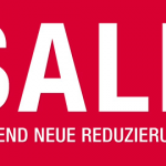 Sale bei s.Oliver mit bis zu 50% Rabatt + 10% Newsletter Gutschein