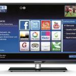 Grundig 50 VLE 920 BL (50 Zoll) LED-Backlight-Fernseher für 599€ inkl. Versand
