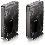 ZyXEL WAP5605 Media-Streaming-Boxen für 55,90€ inkl. Versand