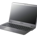 Samsung Notebook Serie 5 Ultra 530U3C (13,3″, i3-3217U 1,8GHz, 4GB Ram, 500GB, Windows 8) für 459€ inkl. Versand