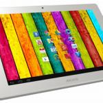 Archos 101 Titanium Tablet (10,1″) mit Android 4.1 für 169€ inkl. Versand