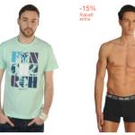 Pfingstrabatt von 15% bei Dress-for-less + 10€ Gutschein