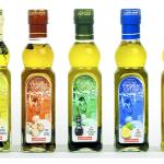 5er Set Carbonell Extra Virgen Olivenöl für 11,11€ inkl. Versand