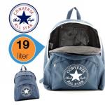 Converse All Stars Rucksack in Dark-Denim-Blau für 25,90€ inkl. Versand