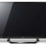 LG 55LM615S 140 cm (55 Zoll) Cinema 3D LED-Backlight-Fernseher für 699€ inkl. Versand