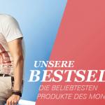 10€ Gutscheincode für Fashion ID (Peek & Cloppenburg) + Gratis-Versand