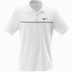 Nike Poloshirt Limited Edition für 22,22€ inkl. Versand