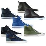 Reject Sneaker für Sie und Ihn für 15,99€ inkl. Versand