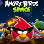 Angry Birds Space heute im iTunes Store kostenlos