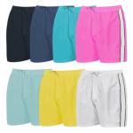 Calvin Klein Badehosen in verschiedenen Farben für je 24,90€ inkl. Versand