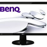 BenQ GL2250M 54,6 cm (21,5 Zoll) LED Monitor für 89,99€ inkl. Versand