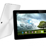 ASUS Eee Pad Transformer TF300T-1A182A 10″ Tablet für 299€ inkl. Versand